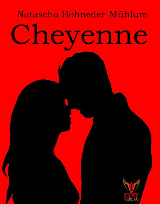 Cheyenne (E-Book ePub)