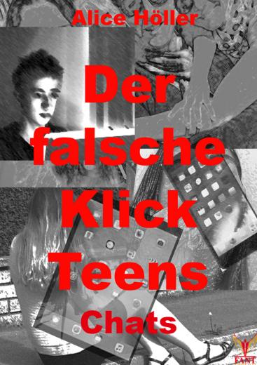 Der falsche Klick Teens: Chat