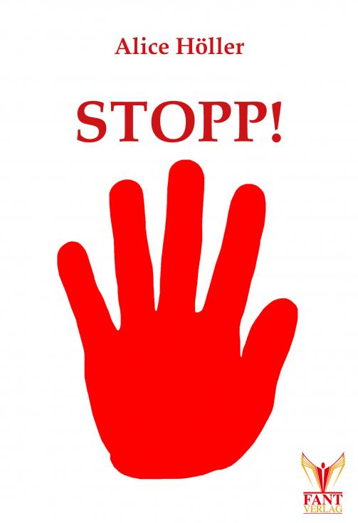 STOPP! (E-Book, ePub)