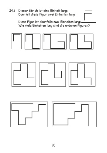 Alles verdreht Dyskalkulie (E-Book PDF)