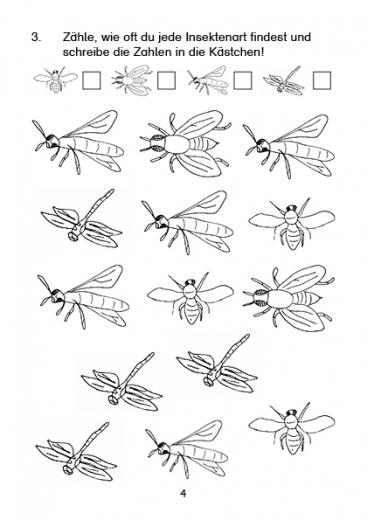 Alles verdreht Grundschule (E-Book PDF)