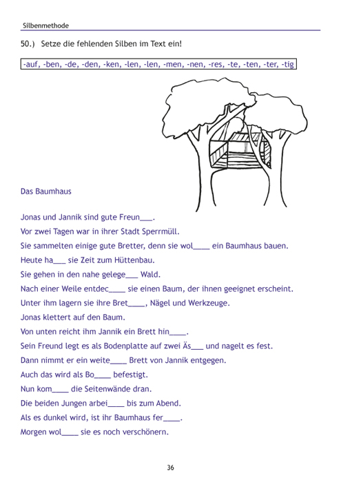 passwort vergessen pdf