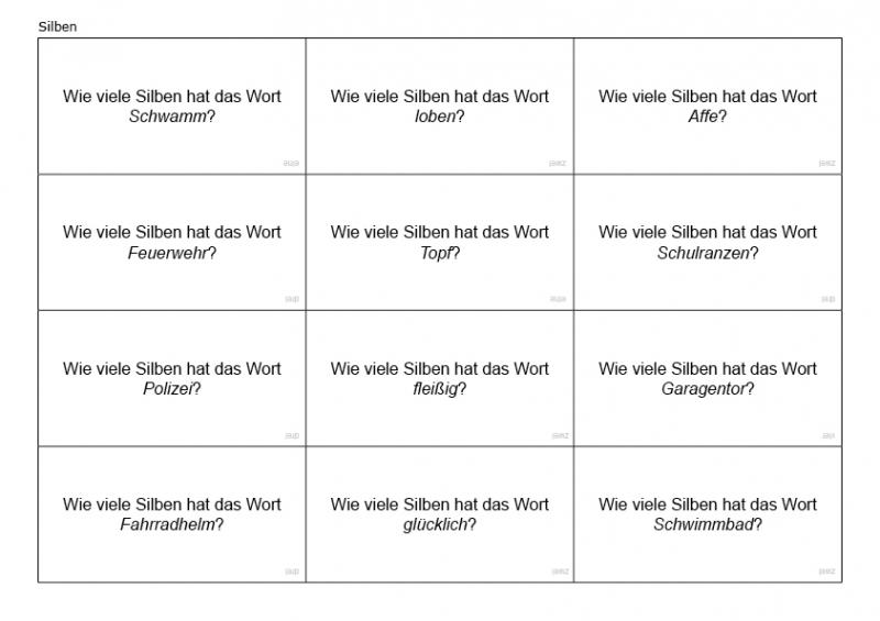 Gemütlich Algebraische Ausdrücke Wort Probleme Arbeitsblatt ...