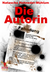 Die Autorin (E-Book ePub)