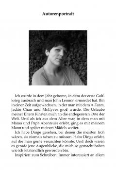 Die Autorin (E-Book ePub)