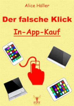 Der falsche Klick: In-App-Kauf