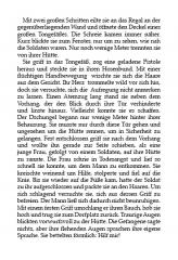 Drachenlady (E-Book ePub)