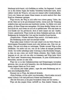 Im ewig freien Fall (E-Book ePub)