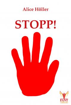STOPP! (E-Book ePub)